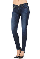 AG The Legging Jean - 4 Year Seattle
