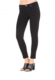 AG The Legging Ankle Contour 360 - Hideout